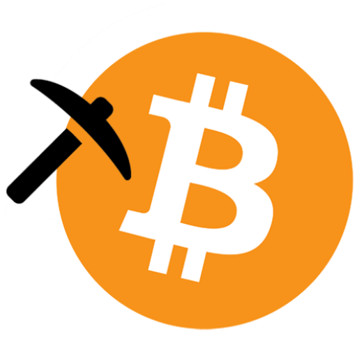 bitcoin bányászati android telefon