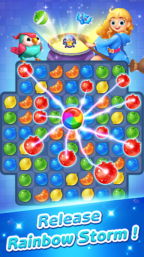Fruit Candy Magic 1.9 Pc-softi 7