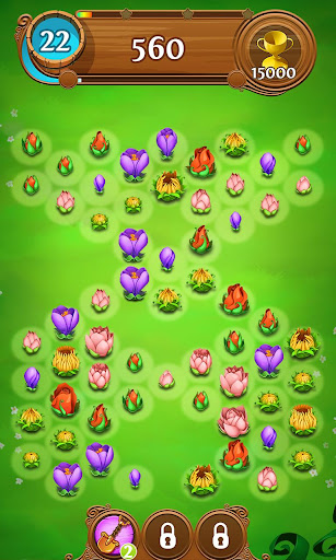 Blossom Blast Saga 100.5.1 Screenshots 18