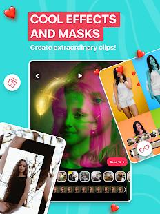 MuStar Kids Lip Sync Tik Videos Game & Tutorials