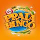 Praia Bingo - Bingo grátis + Cassino + Slot para PC Windows