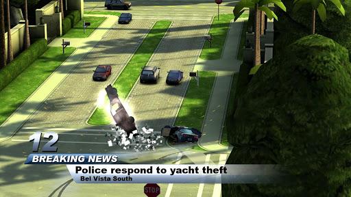 Smash Cops Heat modavailable screenshots 8
