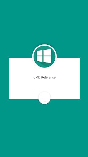CMD 1.6.3 screenshots 1