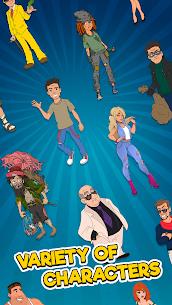From Zero to Hero  Cityman Apk Download 2021 4
