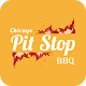 Chicago Pit Stop BBQ