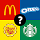 Logomania: Guess the logo - Quiz games 2020 Apk