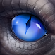 Dragon Lords: 3D strategy - Androidアプリ