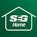 Seg Home