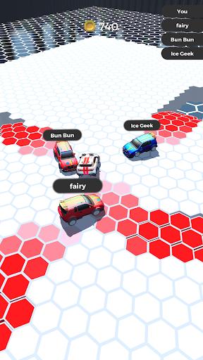 RacerKing  screenshots 1
