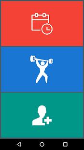 7 Min Weight loss workout free