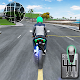 Moto Traffic Race 2: Multiplayer Pour PC