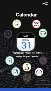 Calendar: Planner & Reminders 4.3.5 30 Aug 2021