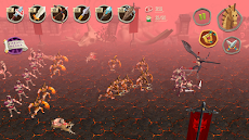 Trojan War PvP: 伝説Spartaの覚醒のおすすめ画像3