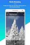 screenshot of Icedrive - Free Cloud Storage