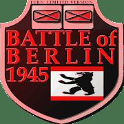 Battle of Berlin 1945 (turn-limit)