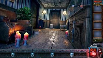 Can you escape the 100 room VI