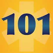 101 Last Min Study Tips -Medic