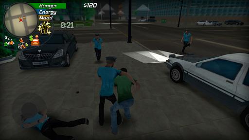 Big City Life : Simulator 1.4.5 Screenshots 3