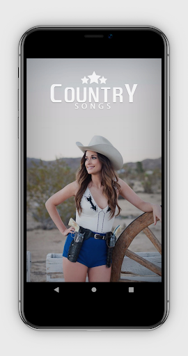country music - the best country songs of all time screenshot 3