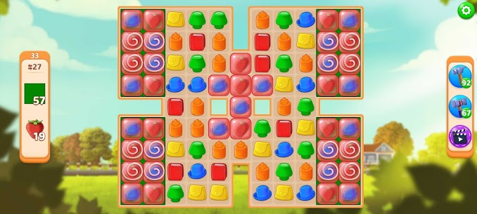 Puzzleton: Match & Design Apk Mod + OBB/Data for Android. 8