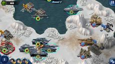 将軍の栄光2: ACEのおすすめ画像4