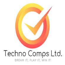 Techno Comps icon