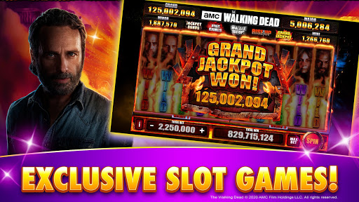 Cashman Casino: Casino Slots Machines! 2M Free! apkdebit screenshots 3