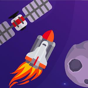 Rocket Space League