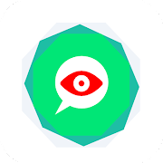 Whatslog: Online Tracker
