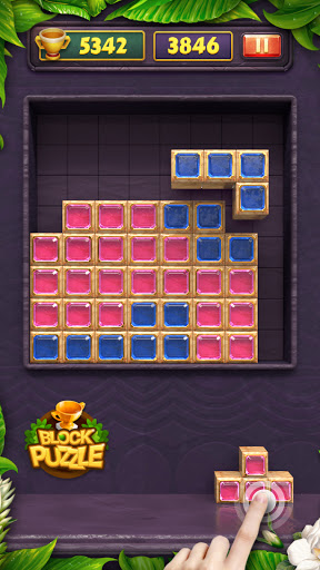 Block Puzzle Jewel apktram screenshots 12
