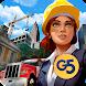 Virtual City® Playground:建設の王者