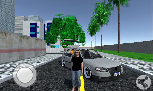 Brasil Carros Na Fixa  screenshots 5