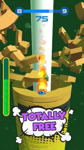 Stack Smash Ultimate  screenshots 4