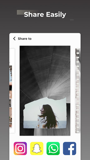 Story Maker - Templates for Instagram Story 1.175.26 Screenshots 4