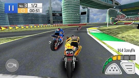 Real Bike Racing Game Latest Version Download 2