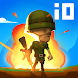WAR.io - Androidアプリ