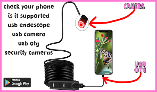 endoscope camera usb for For Pc   How To Download For Free(Windows And Mac) 2