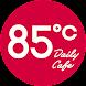 85 Cafe