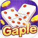 Domino-Gaple KanMai