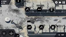 Command & Control (HD)のおすすめ画像4