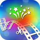 Color Video Effects, Add Music, Video Effects