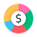 Spendee – Budget & Money Tracker