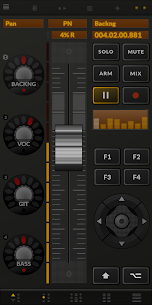 TouchDAW  Apps on For Pc 2021 (Download On Windows 7, 8, 10 And Mac) 1