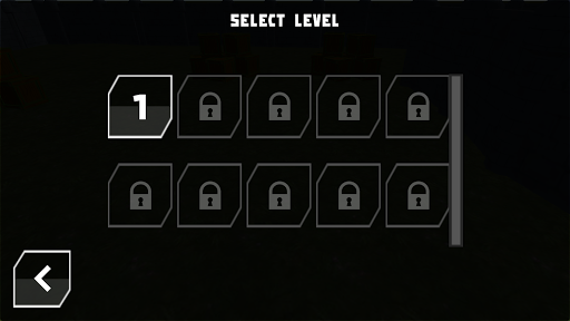 Cats vs Dogs - 3d Top Down Shooter & Pixel War  screenshots 18