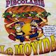 Piscolabis La Movida para PC Windows