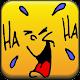 com.jrj.laughing