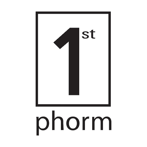 1st Phorm icon