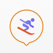 Ski Map Plugin — OsmAnd
