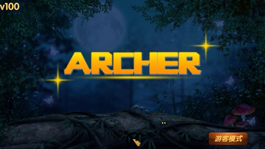 AR Cher  Apps For Pc [free Download On Windows 7, 8, 10, Mac] 1