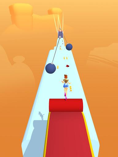 Carpet Roller apkpoly screenshots 15